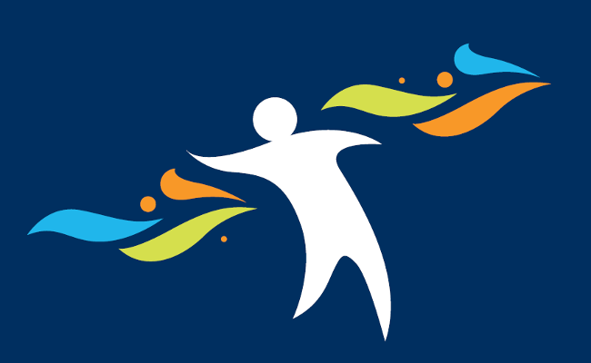 National Disability Australia logo