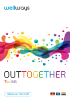 Out Together Toolkit thumbnail