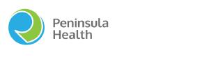 Peninsula Health - Building a Healthy Community, in Partnership
