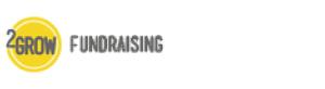 2Grow Fundraising logo