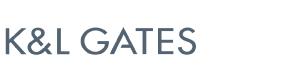 KL Gates logo