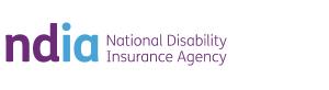 National Disability Insurance Scheme